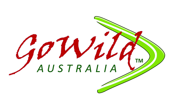 GoWild Australia has utilized extensive consulting services from BCI in establishing start-up and product development milestones, and in bringing proprietary extracts, oils and freeze-dried whole-fruit powders from Australian native plants into U.S. commerce. Through an exclusive supply chain from Aboriginal growers, their Kakadu plum product is rich in Vitamic C and is a leading ingredient of the newly released Paul Mitchell scalp care product line.