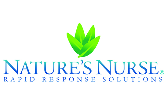 Created by Nature's Nurse, a start-up U.S./Fiji company incubated at The North Carolina Arboretum and supported by BCI's guidance, Respigard targets upper respiratory infections, promotes wound healing and addresses other immune-related health conditions.