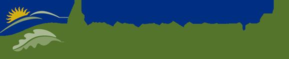NC arboretum logo