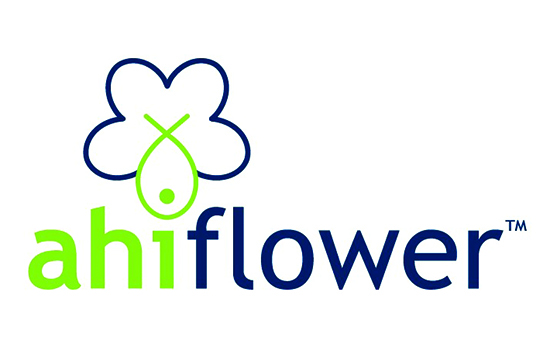 Ahiflower is an oilseed product that entered the market in 2016. BCI provided strategic advisory services and co-wrote the business plan that Nature's Crop International (NCI) funded to bring Ahiflower oil to market. The is omega-3 oil is plant-based vs. fish-based, which is more sustainable and alleviates pressure on the fish industry.