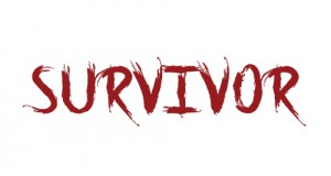 WildSurvival_survivor