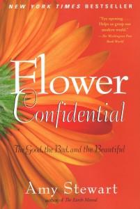 ValentinesDay_FlowerConfidentail