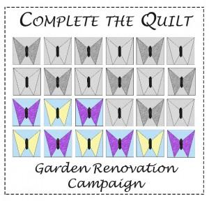 CompletetheQuilt_Blog