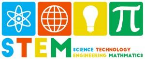 STEM-Logo-15ij3bg