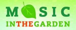 MusicintheGarden_Logo1