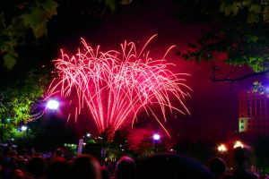 4thofJuly_Fireworks