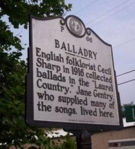 AppalachianMusic_Balladry