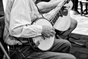 AppalachianMusic_Banjo
